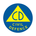 Civil-defence-testimonial-kodum
